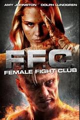 FFC - Female Fight Club