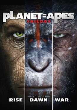 Watch planet of the apes trilogy box set in sky store today planet of the apes trilogy box set publicscrutiny Gallery