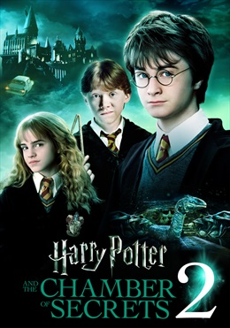 harry potter and the chamber of secrets movie free download in hindi