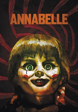 annabelle available in sky store now