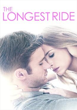 Movie  The Longest Ride @KoolGadgetz.com