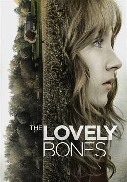 the lovely bones full movie hd