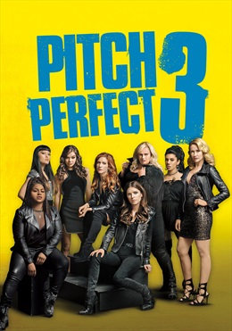 Buy or rent pitch perfect 3 in sky store today pitch perfect 3 voltagebd Choice Image