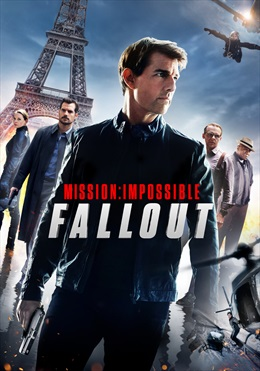 Mission impossible 5 free download 300mb | Mission Impossible 5