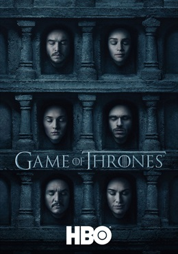 game of thrones staffel 6 bs