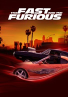 fast and furious 1 full movie download in hindi hd