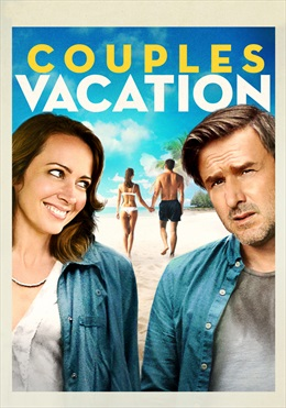 Buy Or Rent Couples Vacation In Sky Store Today