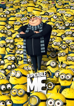despicable me 1 full movie online free no download