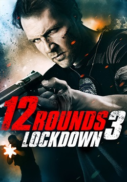 12 rounds 3 lockdown movie download in hindi