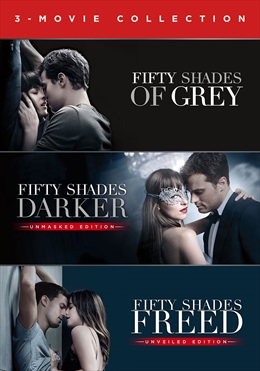 Sky Fifty Shades Of Grey 2 Sendetermine