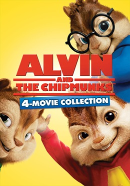 Image result for alvin and the chipmunks box set