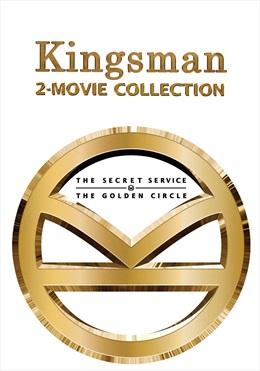 Kingsman 2 Sky