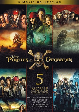 pirates of the caribbean 1 full movie download utorrent