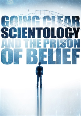 buy or rent going clear scientology and the prison of belief in sky
