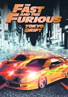 download fast and furious 1-8 sub indo