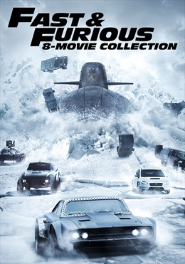 29+ Fast And Furious 8 Full Movie Download In Hindi Link Images