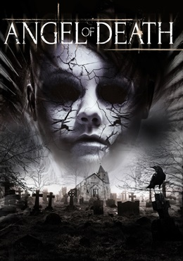 Image result for angel of death